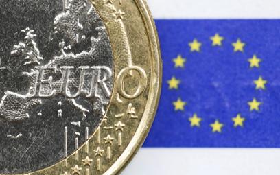Wenezuela przechodzi na euro