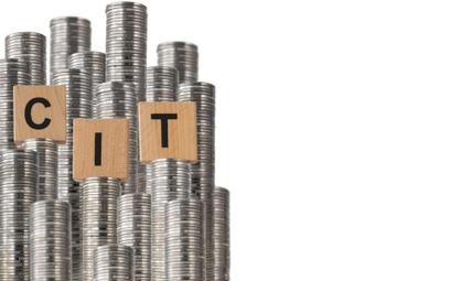 CIT: czy pośrednictwo w sprzedaży jest limitowane w kosztach