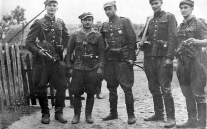 Michał Szułdrzyński: Żołnierze Wyklęci, ofiary politycznego sporu