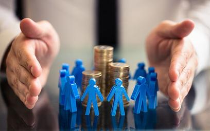 Rzecznik Finansowy pomoże klientom w sporze z multiagentem lub brokerem ubezpieczeniowym