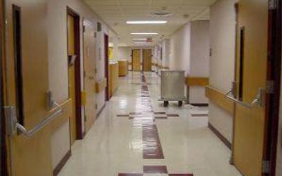 Za pobyt w szpitalu niekiedy trzeba dopłacić