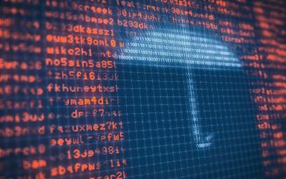 Utrata danych może być dramatem