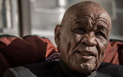 Premier Lesotho zostanie oskarżony o zabójstwo żony