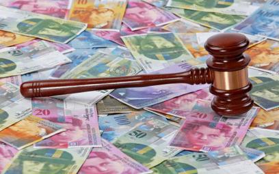 Ubezpieczenie niskiego wkładu - bank wycofał kasację do Sądu Najwyższego