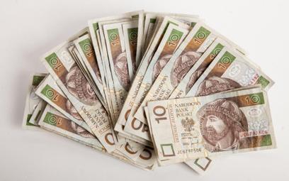 Marian Banaś: Zaufany człowiek z kluczem do kasy państwa