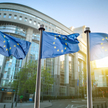 Bruksela definiuje tylko cele dla środków z Funduszu Odbudowy