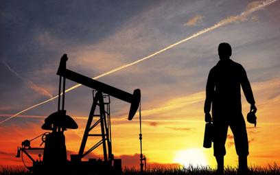 Kreml wyprowadzi z kraju pieniądze z ropy