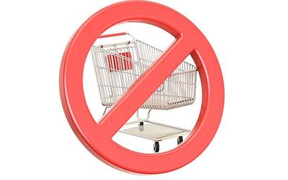 """Zakaz handlu: Sąd Najwyższy odpowie co to znaczy """"przeważająca działalność"""""""