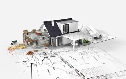 Odstępstwo od przepisów techniczno-budowlanych