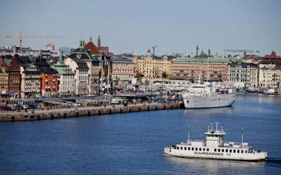 Polska zwiększa współpracę gospodarczą ze Skandynawią