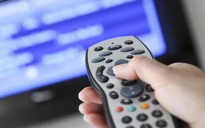 Kres klasycznej TV jest już blisko