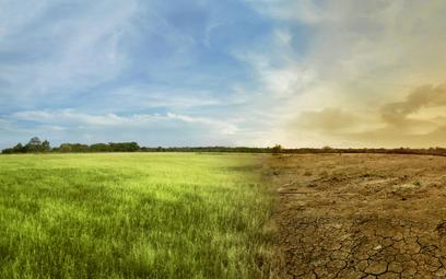 Testy odporności z uwzględnieniem klimatu