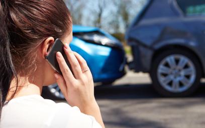 Czy ubezpieczyciel może żądać od sprawcy wypadku zwrotu kosztów najmu pojazdu zastępczego?