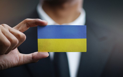 Ukraińcy – czy Polacy nie chcą już pracowników z Ukrainy?