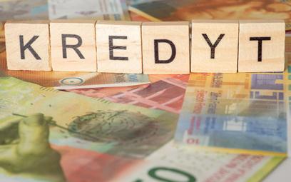 Kiedy kredyt frankowy zmienia charakter - wyrok SN