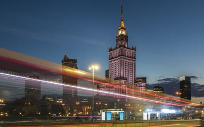 Polski przemysł mocno zaskoczył. Duży skok w tym roku