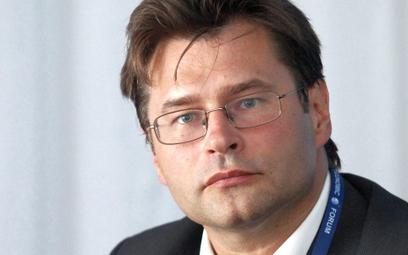 Aleksiej Muchin: Rosja nie będzie przepraszać