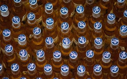 Ludzie mylą meksykańskie piwo z koronawirusem