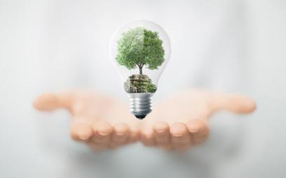 Kontrowersyjny pomysł resortu ws. odnawialnych źródeł energii