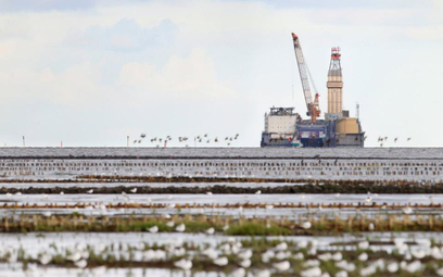 Berlin nie będzie blokował transakcji RWE z Rosjanami