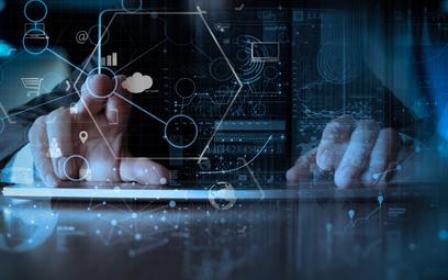 Sprawa DABUS: Czy sztuczna inteligencja może być wynalazcą?