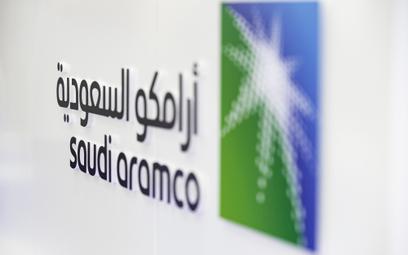 Ile jest wart Saudi Aramco?