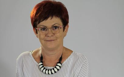Starosta gołdapski: Nieustannie przypominamy mieszkańcom o przestrzeganiu zasad