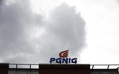 Walne PGNiG godzi się na próbę ugody z b. prezesami spółki