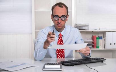 Firmy miesiącami czekają na interpretacje od lokalnych organów podatkowych