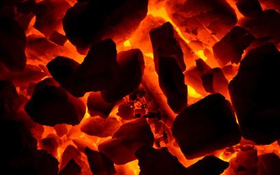 A. Guterres wyklucza węgiel z planów odbudowy po pandemii