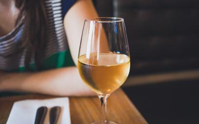 Nowy trend: co trzeba wiedzieć o winach pomarańczowych?