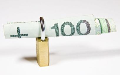 Blokada rachunku w postępowaniu karnym. Są kontrowersje