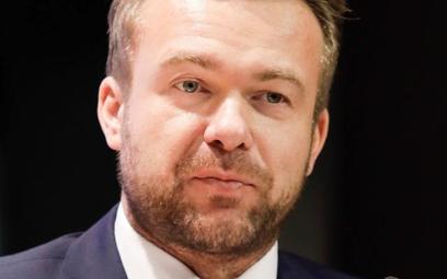 Jarosław Grzywiński