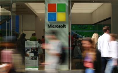 Rewolucja we flagowym produkcie Microsoftu