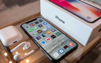 Iphone 12 – wszystko, co trzeba o nim wiedzieć