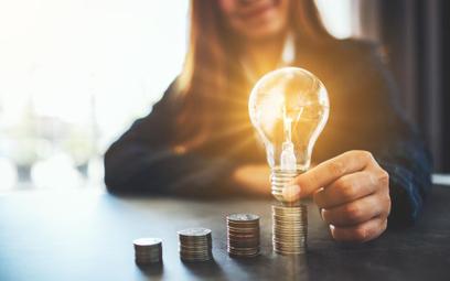 Dotacje unijne na zakładanie nowych firm w 2020 roku