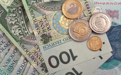 Zarząd Orlenu rekomenduje wypłatę dywidendy