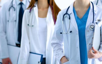W Niemczech nie uznają dyplomów lekarzy z polskich uczelni