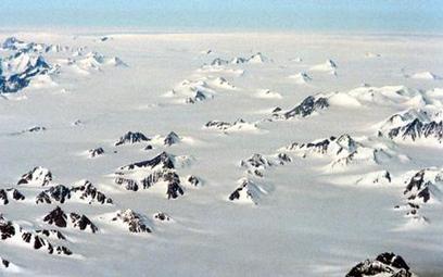 Grenlandia (fot.Michael Haferkamp)