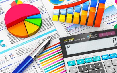 Nowe prawo - 1 stycznia 2019 r. zaczną obowiązywać przepisy o obowiązkowym zgłaszaniu schematów biznesowych