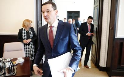 KE zaniepokojona budżetem Polski na 2017 r.