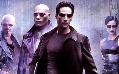 """Po 16 latach """"Matrix"""" powraca. Powstanie kolejna część kultowego filmu"""