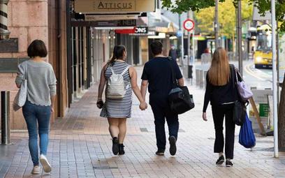 Nowa Zelandia: Pierwszy dzień bez zakażenia wirusem od 16 marca