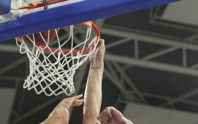 Kadra w bańce o awans na EuroBasket