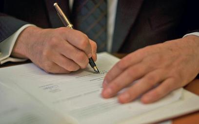 Umowa o pracę z członkiem zarządu może być zawarta zarówno na czas określony, jak i na czas nieokreś