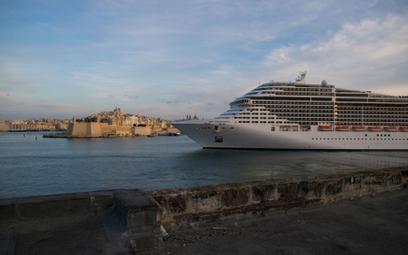 Nadchodzi koniec raju podatkowego na Malcie. Porozumienie z UE