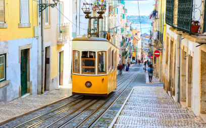Koronawirus. Portugalia się wahała, ale zacznie szczepić dzieci w wieku 12-15 lat