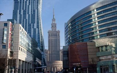 Ranking WEF. Polska traci konkurencyjność