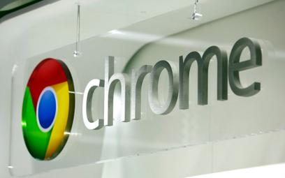 Chrome przypilnuje haseł użytkowników w naprawdę dobry sposób