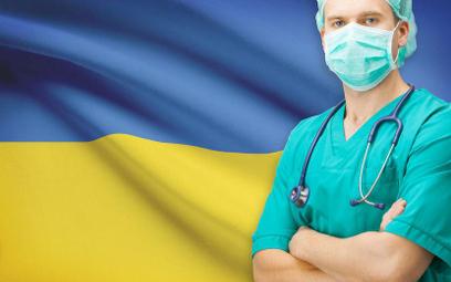 Nowe zasady zatrudniania Ukraińców